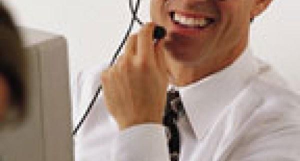 مشاوره و راهنمايي تلفني رايگان