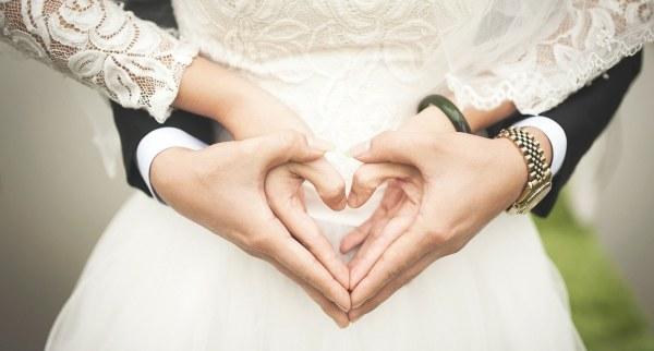 ازدواج با شناخت