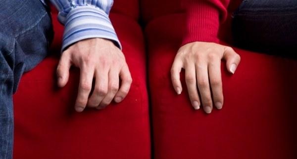 مشاوره زوج درماني