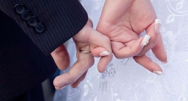 مشاوره ازدواج سنتي و مدرن