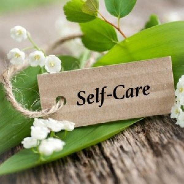 خود مراقبتي