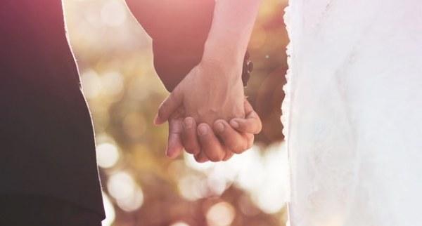قول هاي فريبنده قبل ازدواج