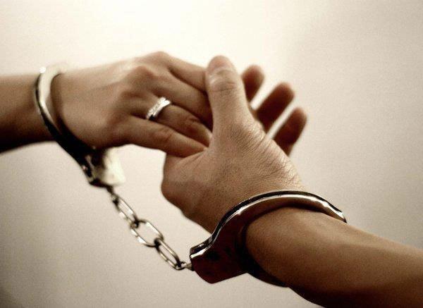 بی علاقگی جوانان به ازدواج