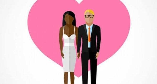 مشاوره ازدواج آنلاين
