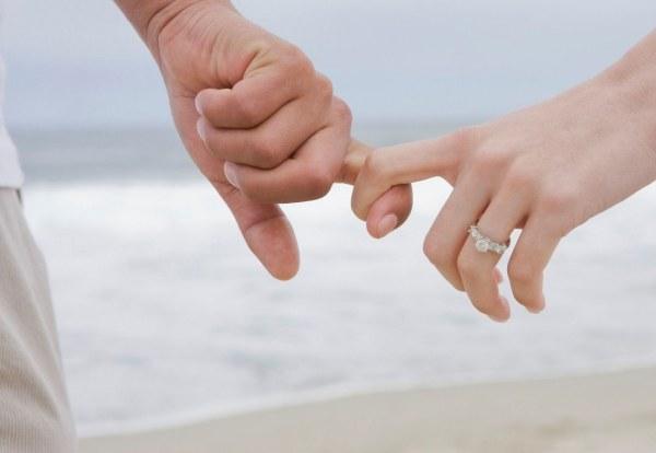 2 ازدواج موفق
